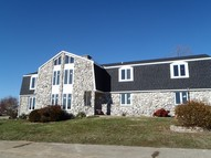 8 Peachtree Place Harrisburg IL, 62946
