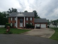 606 Whippoorwill Marion IL, 62959