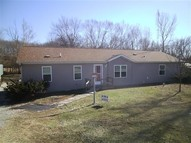 4026 State Rt. 150 Pt. Lot 1 Chester IL, 62233