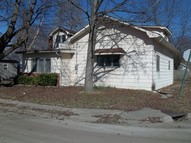 502 N Madison West Frankfort IL, 62896