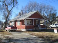 311 West Eighth Emporia KS, 66801
