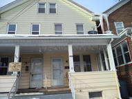 307 W Green West Hazleton PA, 18202