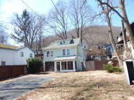 38 Orange Street Port Jervis NY, 12771