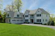 3 Fox Run Armonk NY, 10504