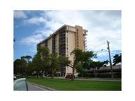 2500 Ne 135 St # B-1105 North Miami FL, 33181