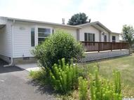 1510 Grelle Avenue Lewiston ID, 83501