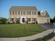 48 Jewel Drive Mount Joy PA, 17552