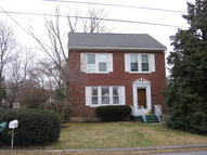 15 Pleasant View Drive Willow Street PA, 17584