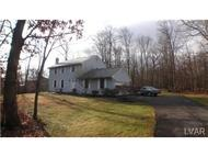 67 Greentree Lane Mount Bethel PA, 18343