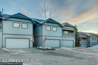 Unit #F06 - 638 King Arthur Circle Anchorage AK, 99518