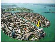 10300 W Bay Harbor Dr 3c Bay Harbor Islands FL, 33154
