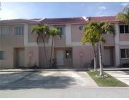 17848 Sw 141 Ct 17848 Miami FL, 33177