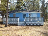 14441 Pickerel Road Oconto WI, 54153