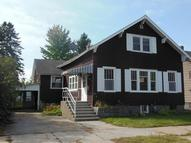 1137 Garfield Avenue Marinette WI, 54143