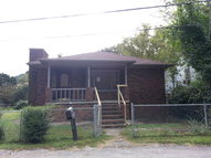 125 River Road Hazard KY, 41701