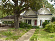 227 Second Ave Magee MS, 39111
