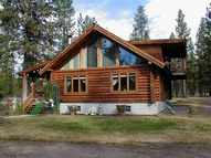 742 Timberlane Seeley Lake MT, 59868
