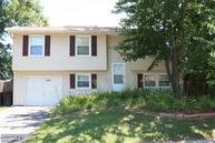 1902 Stone Castle Drive Severn MD, 21144