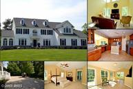 1610 Braid Hills Drive Pasadena MD, 21122