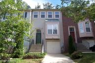 248 Persimmon Circle Reisterstown MD, 21136