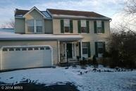 3 Lemuels Court Woodstock MD, 21163