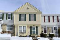 4462 Silver Teal Road Baltimore MD, 21236