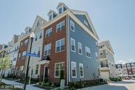 40 Linden Place Towson MD, 21286