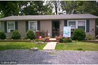 311 Trimble Avenue Martinsburg WV, 25404