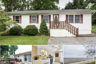 5445 Bayview Avenue Saint Leonard MD, 20685