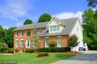 8851 Stratford Court Owings MD, 20736