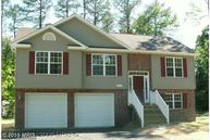 504 Thunderbird Drive Lusby MD, 20657