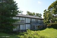 55 Edgewater Drive Earleville MD, 21919