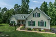 14112 Faraday Place Northwest Chester VA, 23831