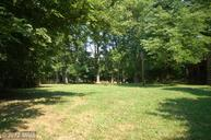 254 Possum Hollow Lane Berryville VA, 22611