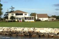 1214 Horse Point Road Fishing Creek MD, 21634