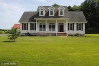 6705 Jayar Way Hurlock MD, 21643