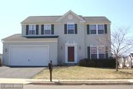 7037 Cross Meadow Drive Bealeton VA, 22712