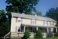 3204 Bidle Road Middletown MD, 21769