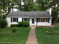 3817 Ridge Road Annandale VA, 22003