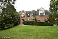 5356 Chandley Farm Circle Centreville VA, 20120