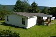 157 Bear Run Road Mathias WV, 26812