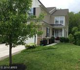 528 Counterpoint Circle Havre De Grace MD, 21078