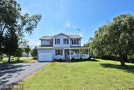 511 Vale Road Bel Air MD, 21014
