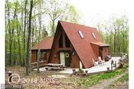2329 Buck Run Delray WV, 26714