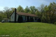 4122 Smokey Hollow Road Bloomery WV, 26817