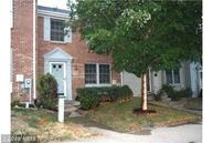 7805 Edmunds Way Elkridge MD, 21075