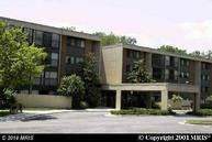 2921 Leisure World Boulevard 1-324 Silver Spring MD, 20906