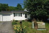 22 Bloom Court Damascus MD, 20872