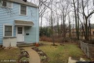 11 F Laurel Hill Road Greenbelt MD, 20770