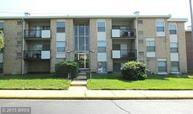 3861 Saint Barnabas Road Apt 202 Suitland MD, 20746
